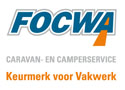 Caravan, camper onderhoud, reparatie en stalling lisse